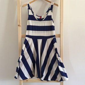 3/$18 H&M Dress